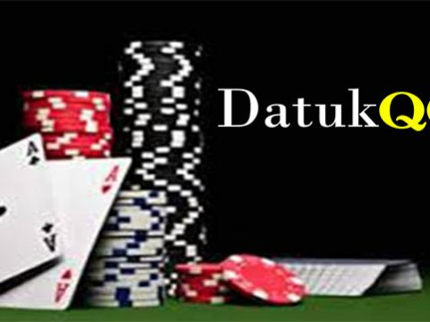 Kecurangan Dari Situs Poker Online Palsu Yang Merugikan